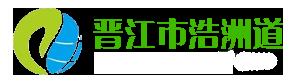 上海珍島信息技術有限公司專注于網絡營銷技術