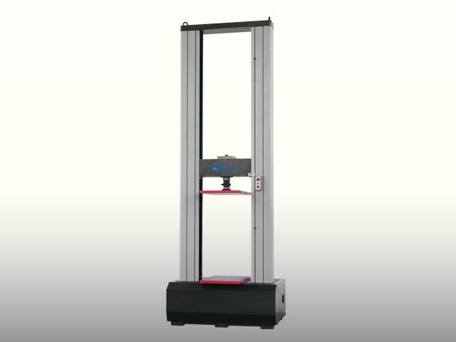 环刚度型微机控制电子万能试验机(100kN)