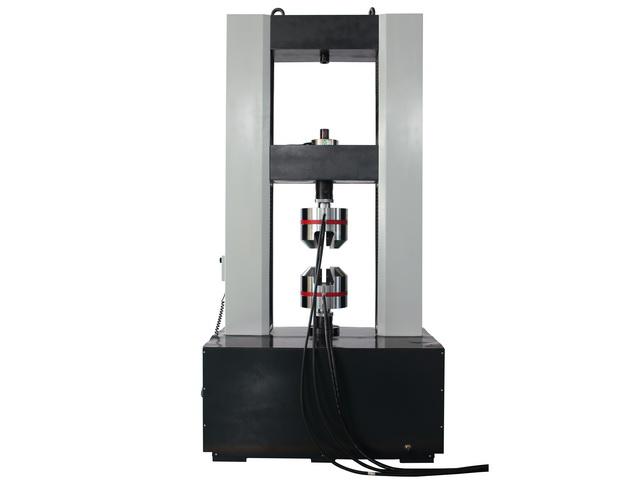 WDW-300微机控制电子万能试验机