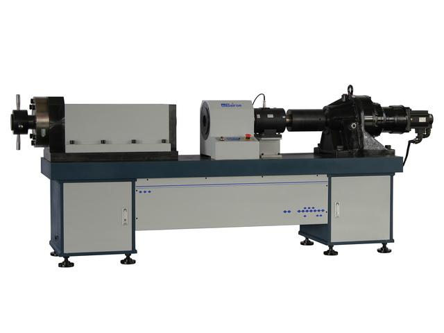 NZW-10000 扭矩軸力聯合試驗機