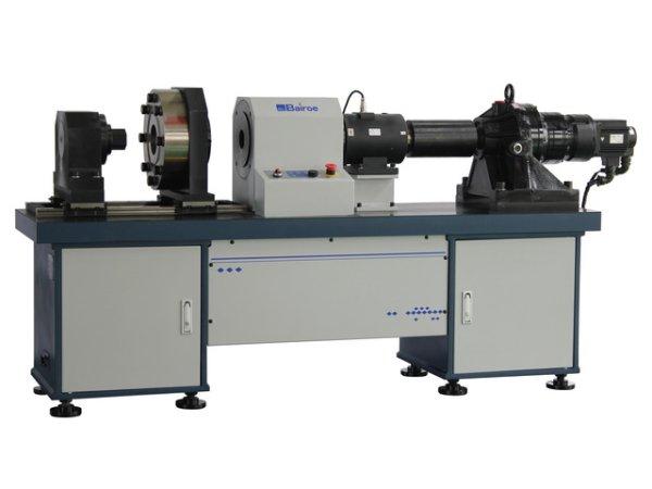 NZW-3000 扭矩轴力联合试验机