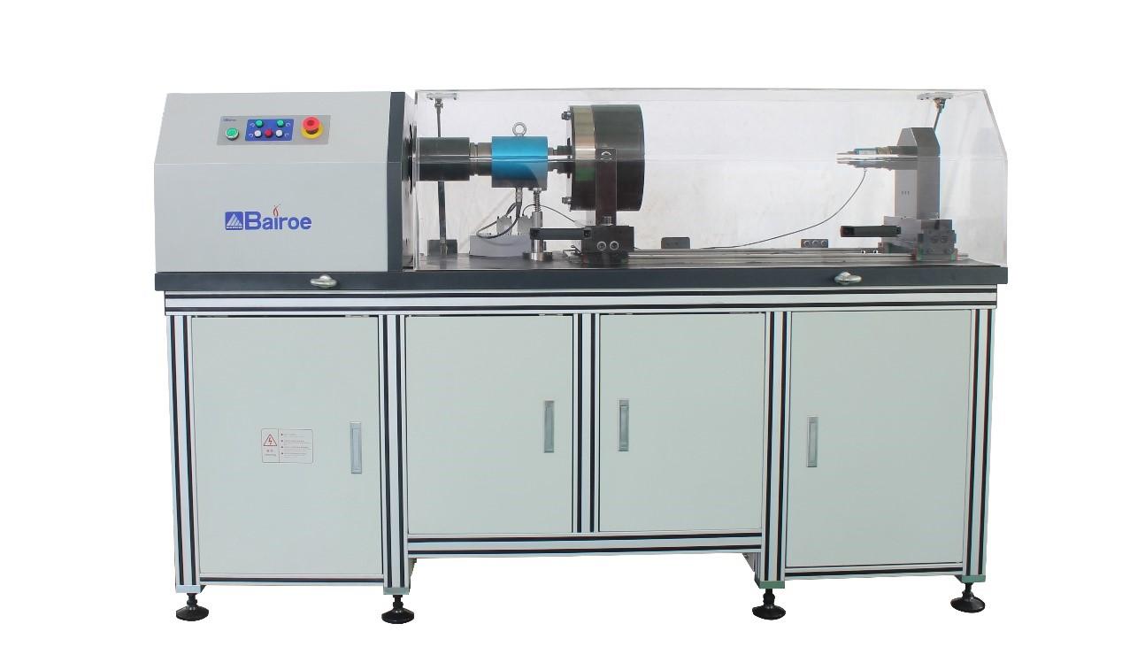NZA-2000型 多功能螺栓緊固分析系統