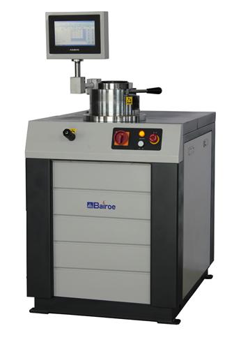 BTP-100 微機控制杯突試驗機