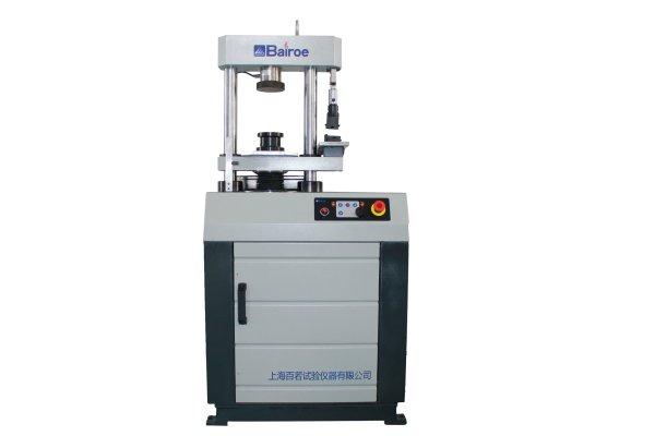 YAW-300/5 微机控制水泥抗折抗压一体机