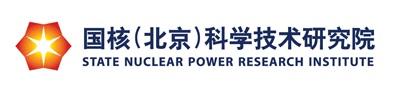 永盛彩票网手机app(北京)科学技术研究院