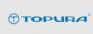 托普拉精密紧固件(常州)精密紧固件有限公司