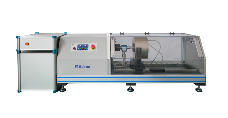 NZA-500多功能螺栓紧固分析系统