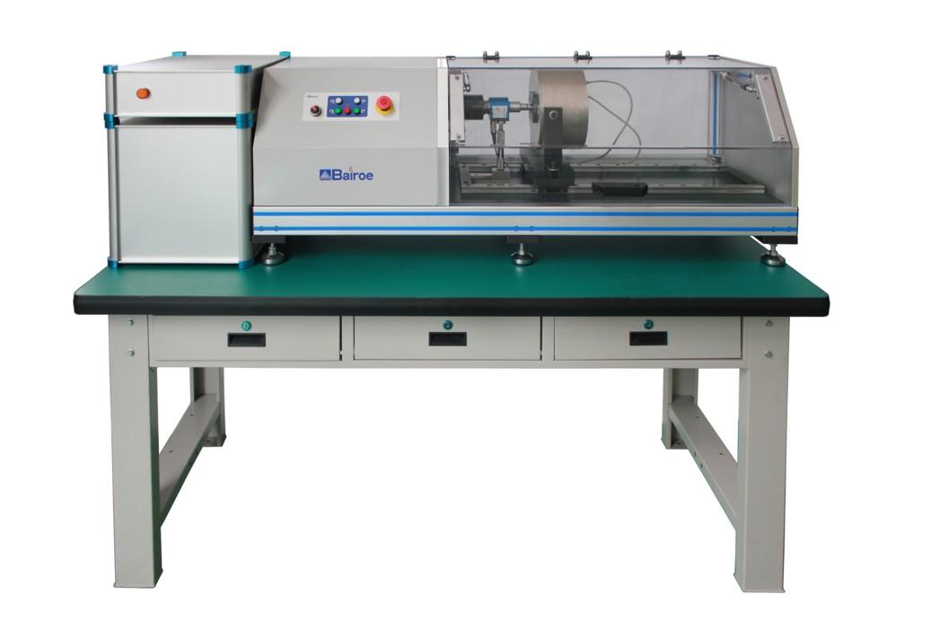 NZA-500型 多功能螺栓緊固分析系統(復合傳感器)