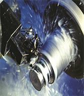 7075铝合金切削液测试案例