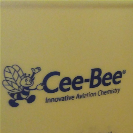 CEE-BEE...