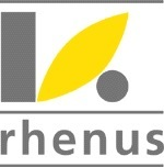 Rhenus TS20切削液
