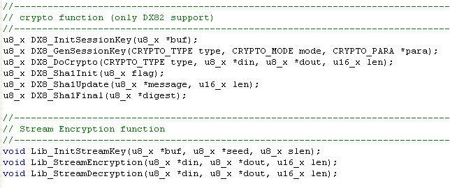 C语言代码二