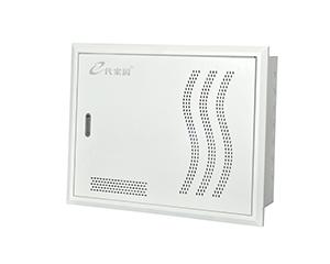 干貨丨弱電箱的移位注意事項