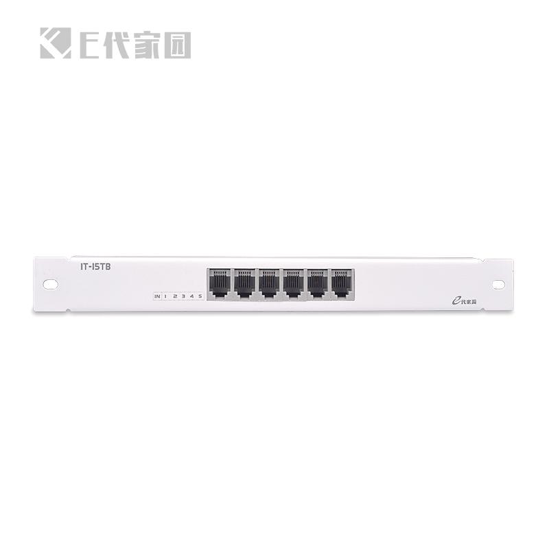 IT-15TB 電話模塊