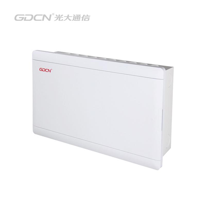 GPZ-19C 配電箱