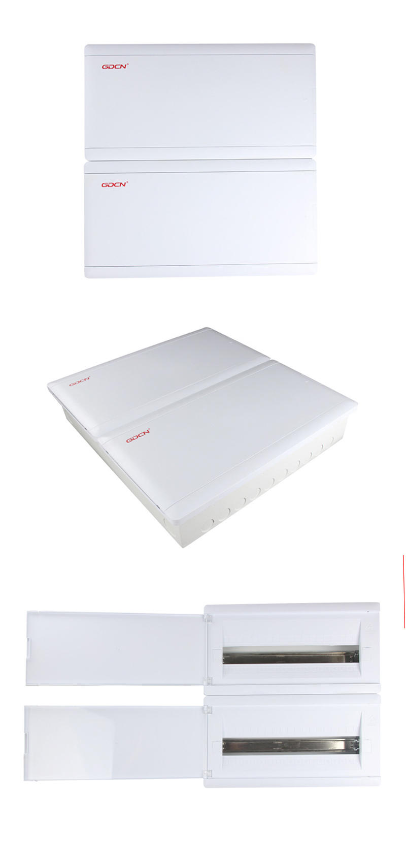 光大通信/GPZ-38C/配電箱/強電回路箱