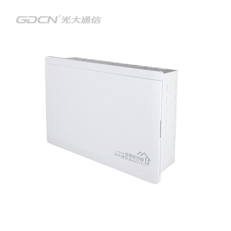 GRB-L 住宅信息配线箱