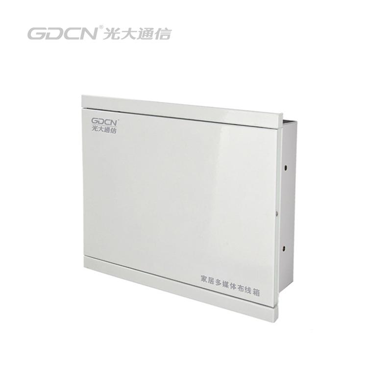 GH-M1 信息箱 多媒体箱