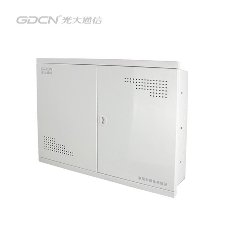 GH-XL住宅信息配线箱