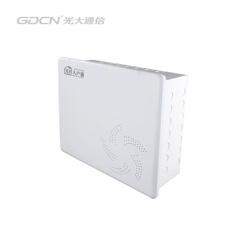 GRX13-35 光纖入戶箱