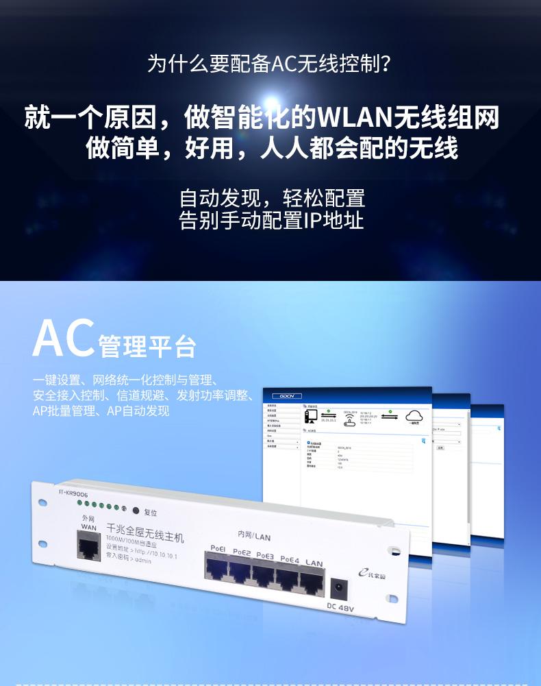 48V路由器模塊IT-KR9006設備價格