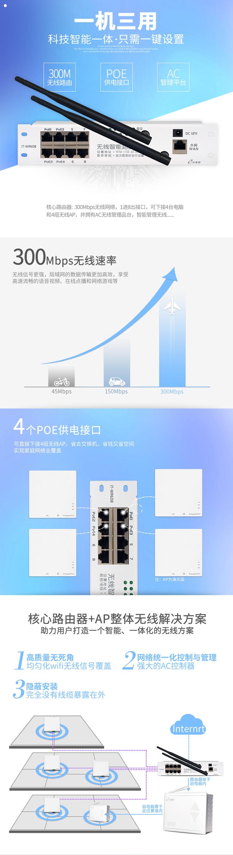 浙江光大通信設備有限公司