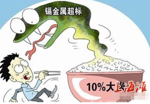 中國農業需要微生物肥料,不離開
