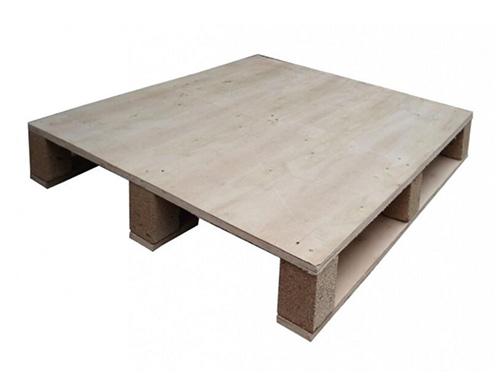 苏州木托盘定做