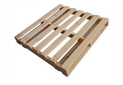 木栈木托盘采购