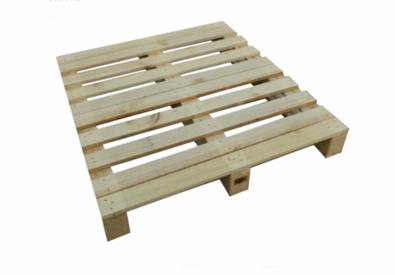 实木木托盘定做图片