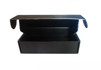 防静电纸盒