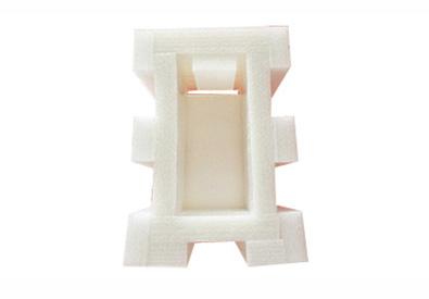 珍珠棉模型