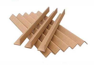 纸护角/纸包角定做