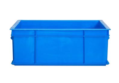 标准塑料周转箱