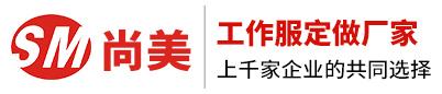 蘇州AG龙虎斗服飾有限公司