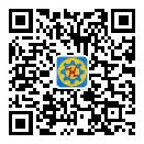 苏州捷和实业有限公司