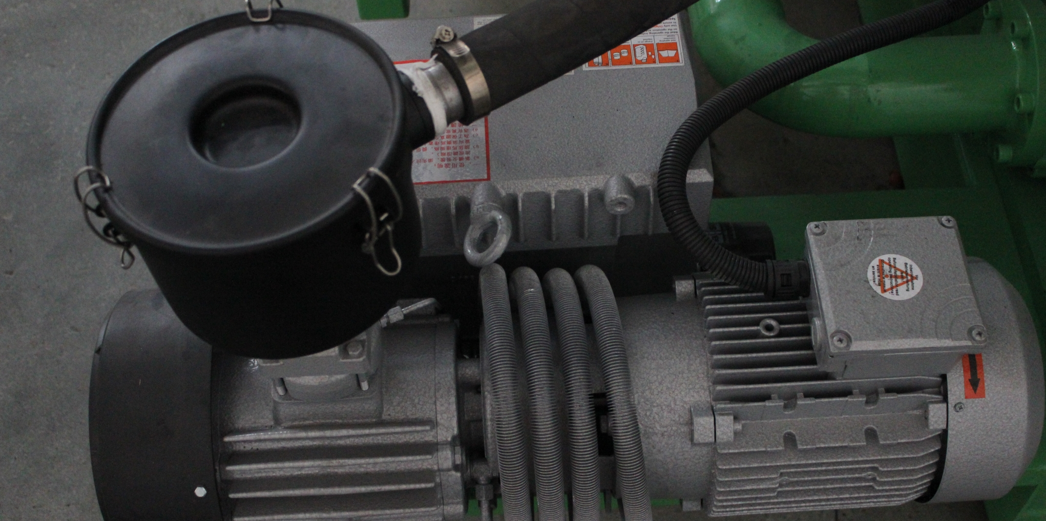 专业设计plc输出接点保护电路板,使其内部继电器接点工作在dc5v 5ma
