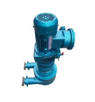 YY25A-软管泵(立式)