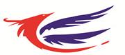 logo老皇冠篮球投注
