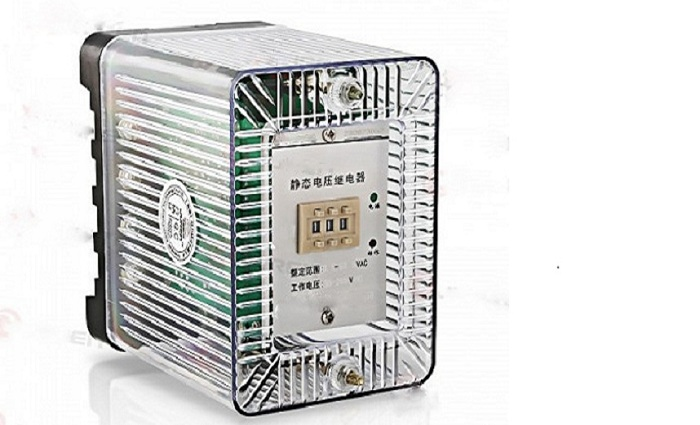 DJ-131/60CN电压继电器