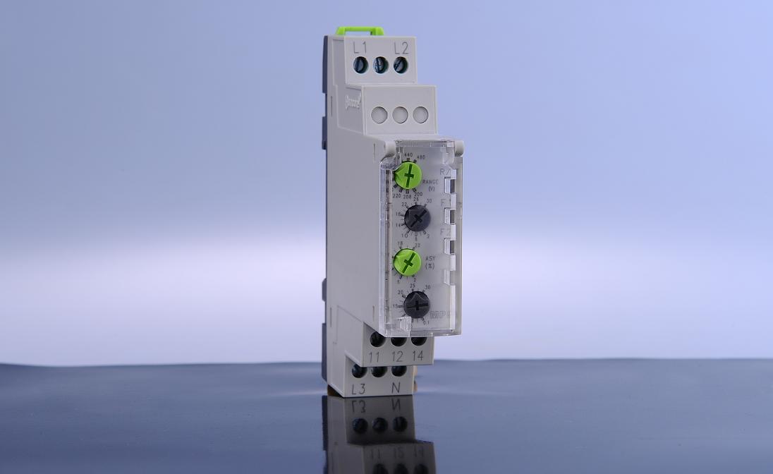 HMP2-HZS.22频率继电器