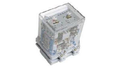 JSW-35静态双位置继电器