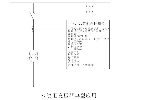 电路 电路图 电子 原理图 607_422
