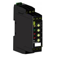 HMP21-KJJ 控制电源监视继电器