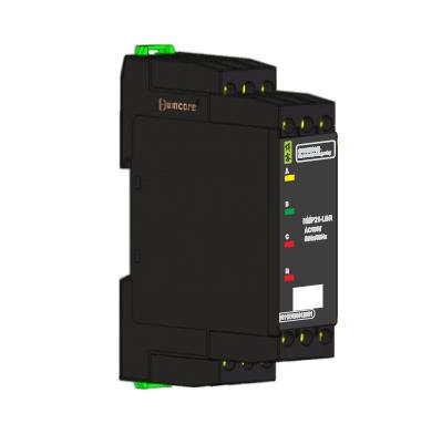 HMP21-LBR有电闭锁继电器