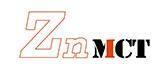 上海摩瑟尔化工技术有限公司