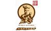 上海浩海食品销售有限公司 http://www.shhhctx.com