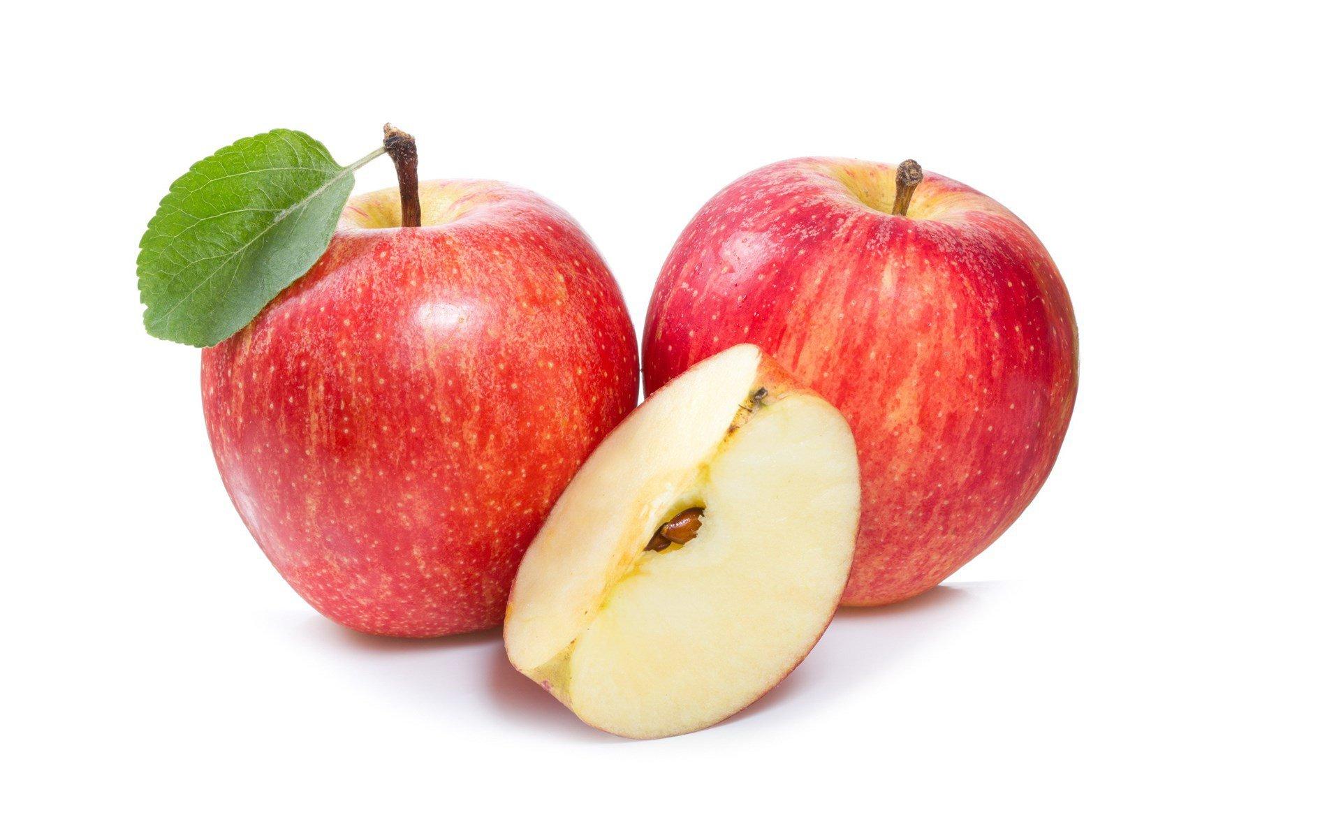 苹果你只会生吃?这几种吃法让你...