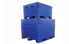 大容量冷藏箱 适合海鲜运输