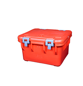 SB2-A75保温箱